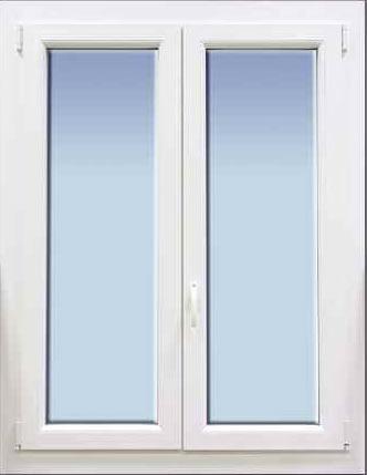Alfaperugia serramenti - Finestre alluminio taglio termico fanno condensa ...
