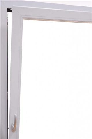 Alfaperugia serramenti for Finestre faelux